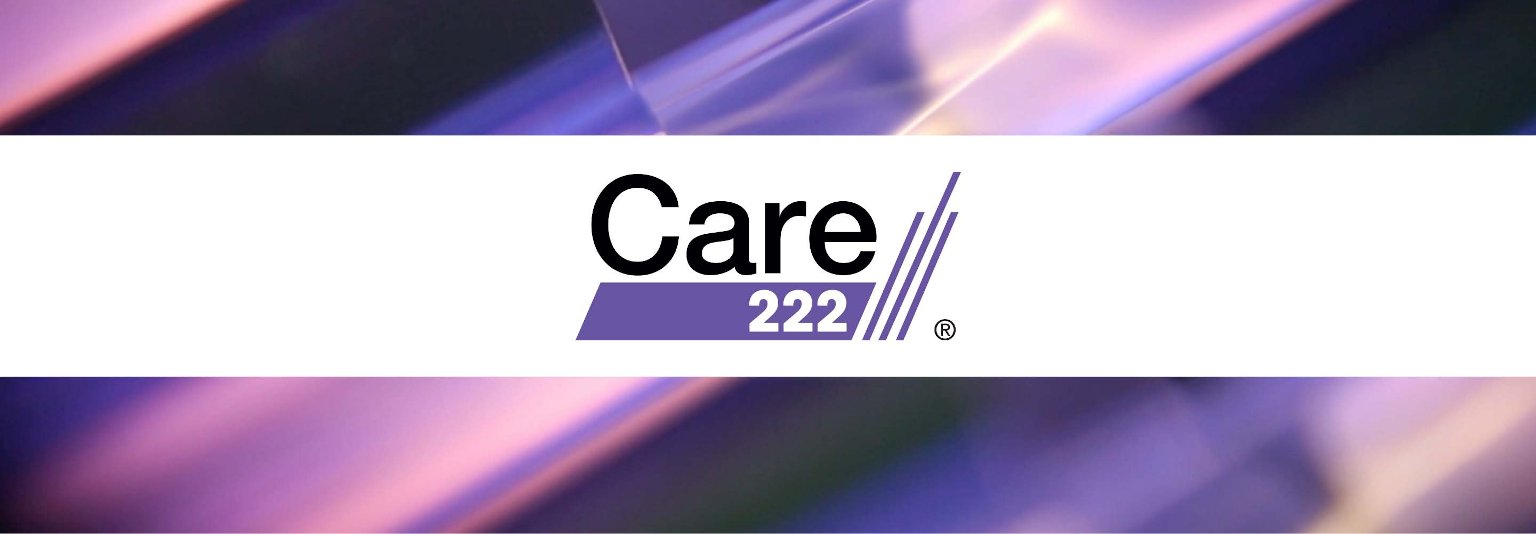 FAQ – What are the differences between other Far UV-C lamps & Care222?